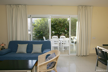 rent apartments salou