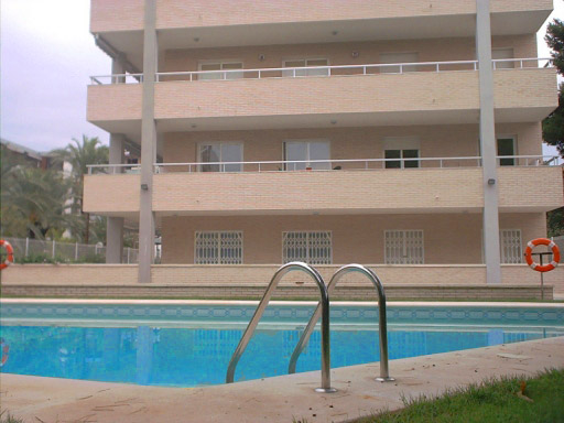 apartments for rent salou